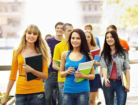 نقش دانشگاه ها در جامعه
