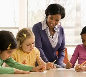 تدریس خصوصی، آخرین انتخاب