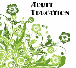 AdultEducationLogo8_08