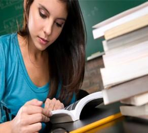 زمان، جواني، مطالعه، فيسبوك و دانشجوهاي اهل مطالعه