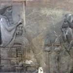 مشاور تحصیلی:درسی از تاریخ