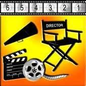 صنعت سینما