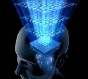 چقدر از هوش خودمان باخبريم؟