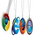 مشاوره تحصیلی :معروفترین نرمافزارهای وبگردی