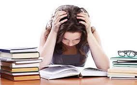 راه های بیشتر شدن تمرکز در فصل امتحانات
